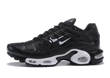 Nike Air Max 97 Plus Negras