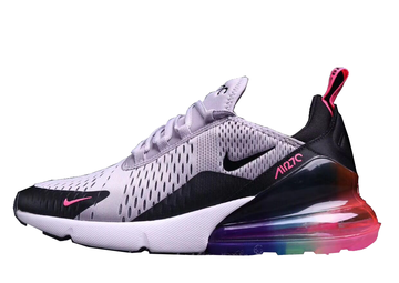 Nike Air Max 270 Multicolor